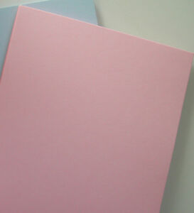50-X-A5-smooth-pink-colour-CARD-225gsm