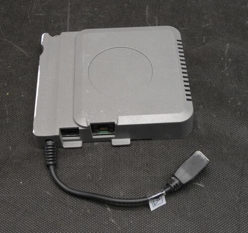 Smartboard Kontrolle Modul P//n 25-00090-01-D USB Verbindung für SB660 SB680