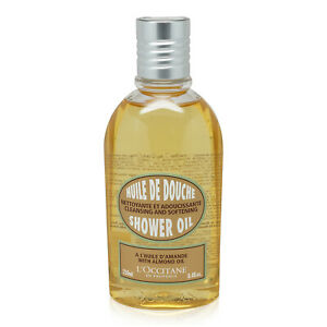 L-039-Occitane-Almond-Shower-Oil-8-4-Oz-250ml