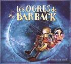 Du simple au nant von Les Ogres De Barback (2010)
