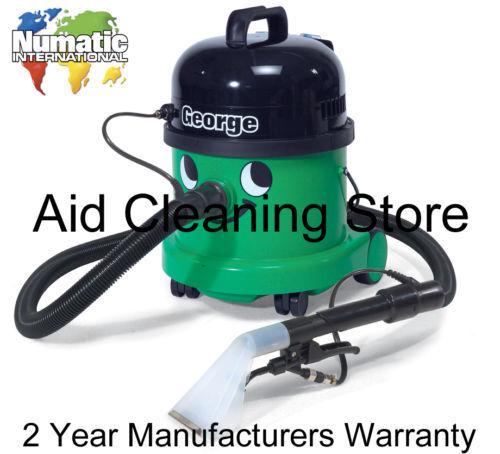Machine à laver HOOVER VT1014D23//1-80 PAIRE Amortisseurs