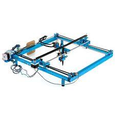 MakeBlock XY-Plotter Robot Kit v2.0 (With Electronics)