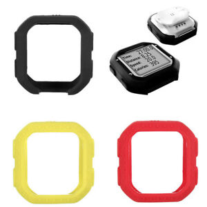 1pc-Bike-Cycling-Silicone-Rubber-Case-Cover-Skin-For-Garmin-GPS-Edge-20-25