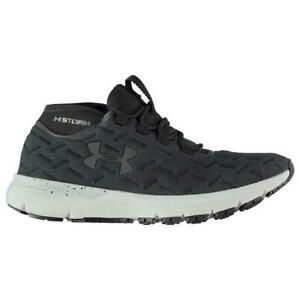 Under 47 12 Trainers 4793 Run Eur Reactor Armour Mens Charged Running 5 Uk rpvqrx1w