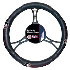 Brand New NCAA Florida State Seminoles Car Truck Steering Wheel Cover