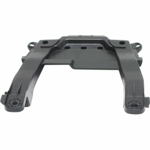 New HO1207106 Grille Bracket for Honda CR-V 2012-2014