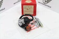 Honda CB 750 Four K0 K1 Ignition Switch 4-Pin Key Set US New