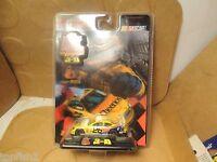 Racing Champions Originals 3-d, 1999 Nascar, Cheerios, 26 Johnny Benson (new)