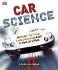 Car Science by Richard Hammond (Hardback, 2008)