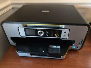 KODAK ESP 7250 ALL-IN-ONE Inkjet Printer