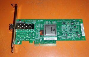 LOT-fo-41-HP-qLogic-8Gb-Single-Port-Fibre-Channel-HBA-qLogic-2560-PX2810403