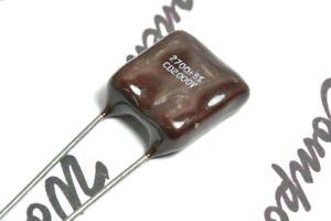 NEW IN BOX York Controls Condensate Pan Gasket OEM S1-028-12458-002