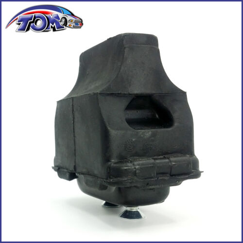 BRAND NEW FRONT RIGHT ENGINE MOUNT FOR CHEVROLET BUICK PONTIAC 2.3L 2.4L 3.1L