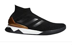Neue adidas pROTator tango 18 + tr sportliche Turnschuhe, Turnschuhe, Turnschuhe, schuhe für männer uns 10 eur 4 c36cb5