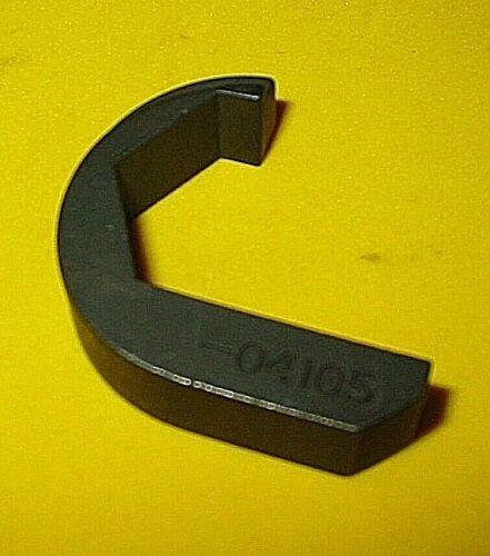 04105 Valve Shim Tool Yamaha VMAX XVZ12 XVZ13 Venture V-MAX