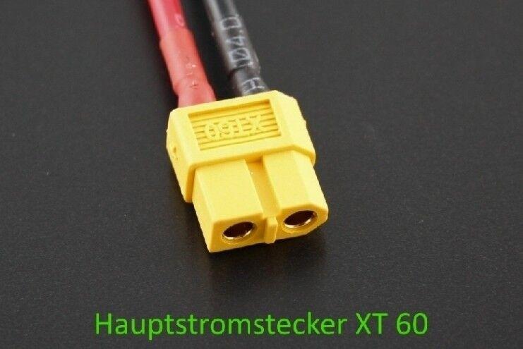 SLS XTRON 4000mah 5s1p 18,5v 20c 20c 20c 40 °C 3d784d