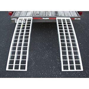 Aluminum-Trailer-Ramps-Mfg-In-The-USA-5ft-L-x-12in-W-5-000-lb-Cap-Per-Pair