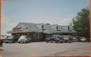 1950s-Chrome-039-Walton-Farms-Restaurant-Newington-CT-039