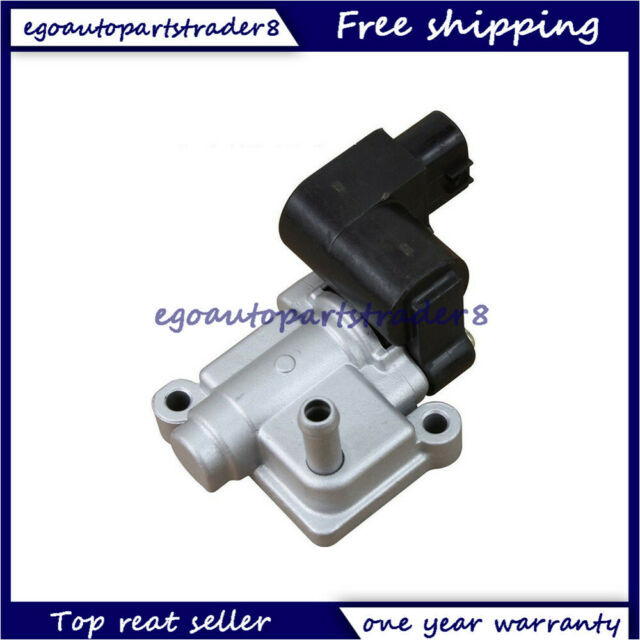 Idle Air Control Valve Stepper Motor 16022-PND-A02 For