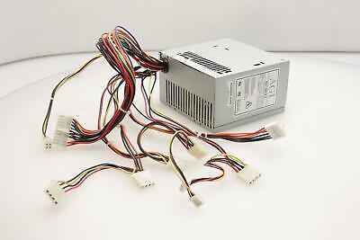 HEC-300AR-T AGI 300W Power Supply