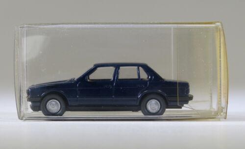 Magazzino sgombero scala 1:87 auto da produttori diversi senza imballaggio originale