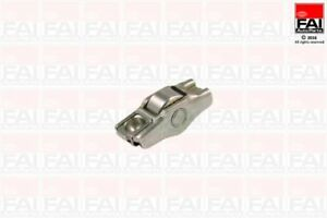 FAI-Engine-Timing-Rocker-Arm-R190S-BRAND-NEW-GENUINE-5-YEAR-WARRANTY