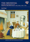 The Medieval Household: Daily Living c.1150-c.1450 by Geoff Egan (Hardback, 2010)