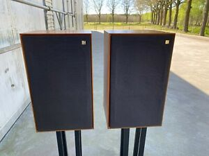KEF-LAUTSPRECHER-KEF-SPEAKERS-KEF-CADENZA-KEF-SP1024-TOP-OHNE-STANDS