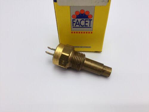 ALFA ROMEO 164 3.0 V6 Coolant Temperature Sender 60540639 2P M18