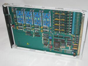 riesengrosser-Wandschmuck-Nerd-Deko-Siemens-Nixdorf-Leiterplatte-1990