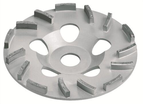 Flex 150 mm diamant plateaux Support Thermo Jet TH Jet 418.919 pour LD 18 7 150 R 418