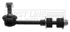 First-Line-Stabilizzatore-Anteriore-Asta-Puntone-Gancio-FDL6795-Originale