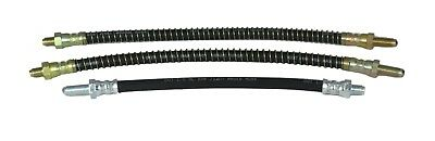 New Rear Brake Line Hose for MGB 1963-80 Made in the UK
