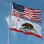 1 MOUNT OF CHOICE /& OPTIONAL FLAG 16FT FIBERGLASS TELESCOPING FLAG POLE S