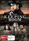 The Keeping Room (DVD, 2016)