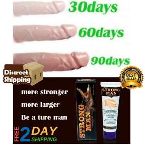 Alargar Pene Tratamiento Eficaz Aumenta El Tamaño De Tu Pene Mientras Duermes 689811310166 Ebay