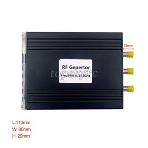 RF-Signal-Generator-RF-Frequency-Generator-Module-with-OLED-Display-ADF5355-tpys