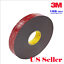 Genuine 3M VHB #5952 Double-side Mounting Tape Adhesive Tape Automotive 3M//10FT
