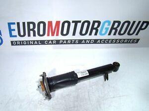 BMW-OEM-Shock-Ammortizzatore-Posteriore-Destro-6782878-X5-E70-E70-LCI