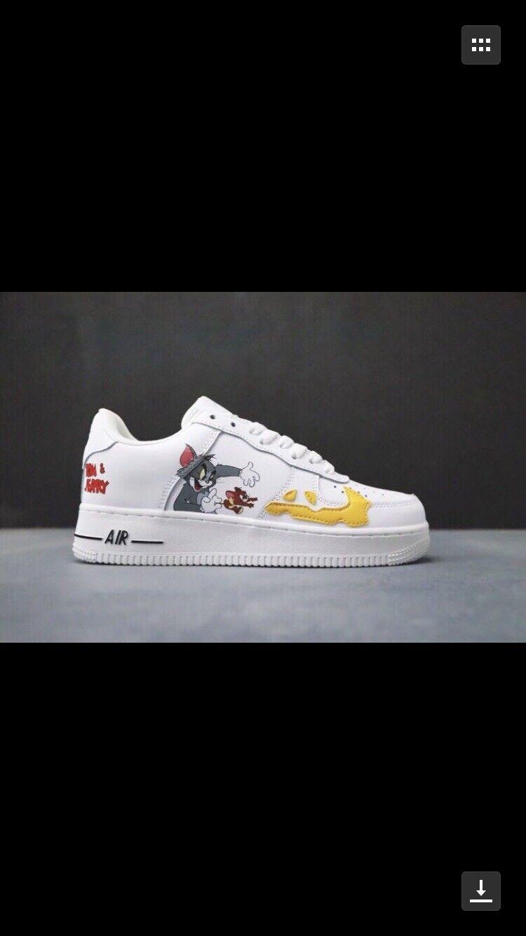 fbe300357 1 bajo Nike Air Force nypyiz633-zapatos nuevos - www.elamplificador.com