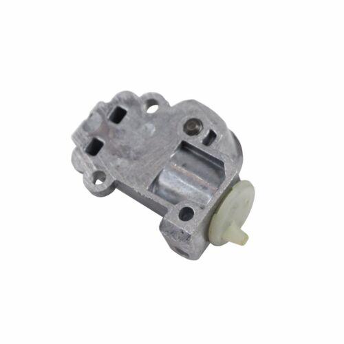 Oil Pump Assembly For Stihl 028AV 028 SUPER 028 WOOD BOSS OEM 1118 640 3210