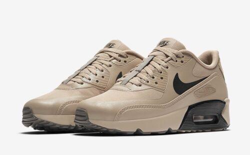 Juventud 90 Max 5 5y Us Gs 0 Air Eu Uk 5 Nuevo 2 38 Ultra Le Ah7856 Nike 201 Desert TR8nx