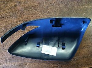 PAINTED TO K23 2013-2016 NISSAN ALTIMA PAINTED RIGHT SIDE MIRROR CAP//COVER
