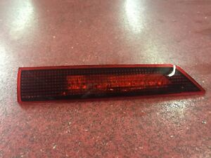 FORD-TRANSIT-CUSTOM-RH-REAR-HI-VIS-BRAKE-LIGHT-BULB-20012-17-NEW-OE-1816869