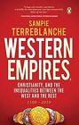 Western Empires by Sampie Terreblanche (Hardback, 2014)