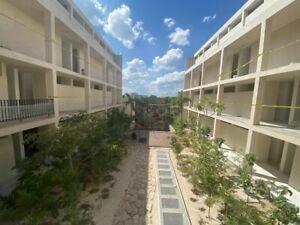 Departamentos en Preventa en Carmina Temozon Norte Yucatan
