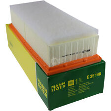 NEW Genuine WIX Replacement Air Filter WA9597