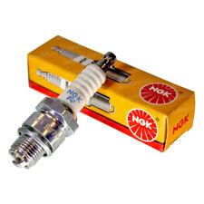 NGK Spark Plug x1 BP7ES 2412 AUDI COUPE 1.9
