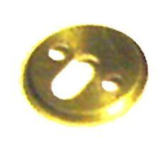 Valjoux CAL. 23, 72, 72c, 88, tra l'altro part no. 423 kronrad nucleo NOS ~ ~