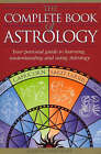 Complete Book of Astrology by Hinkler Books (Paperback, 2003)